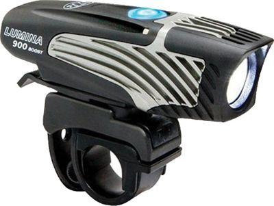 NiteRider Lumina 900 Boost Light