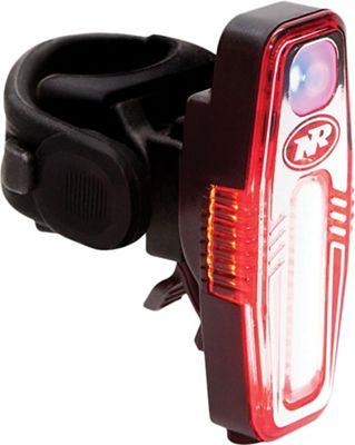 NiteRider Sabre 80 Tail Light