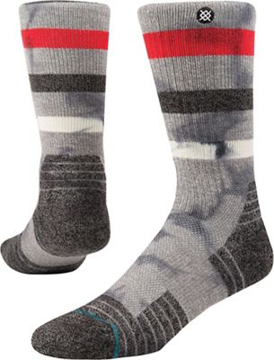 Stance Men's Colby Sock