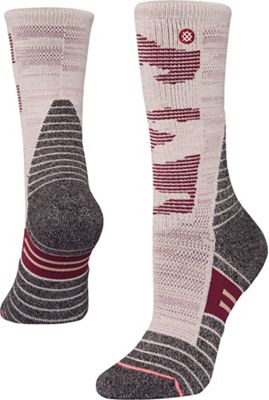 Stance Women's Featherstone Sock