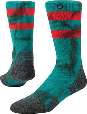 Stance Men's Troops Sock