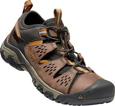 Keen Men's Arroyo III Sandal