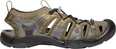 KEEN Men's Evofit One Sandal
