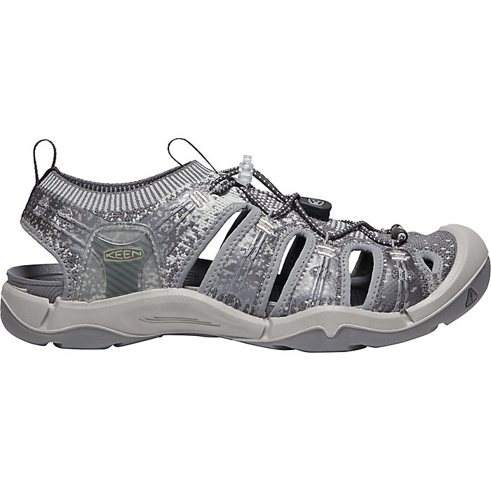 8d67c964b97 Keen Men's Evofit One Sandal - Moosejaw