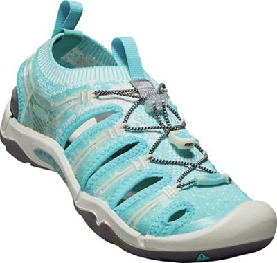 Keen Women's Evofit One Sandal