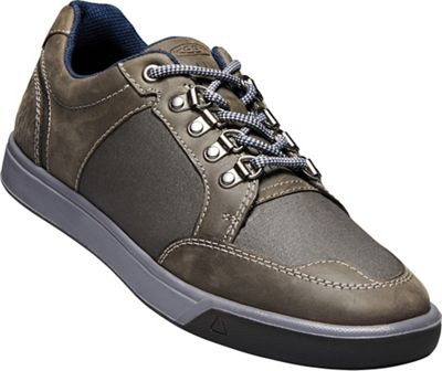 Keen Men's Glenhaven Explorer Shoe