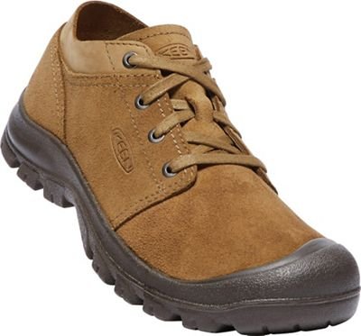 Keen Men's Grayson Oxford Shoe
