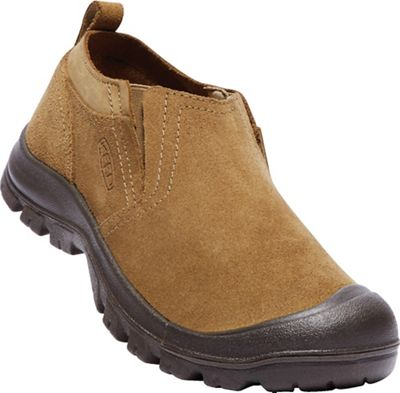 Keen Men's Grayson Slip On Shoe
