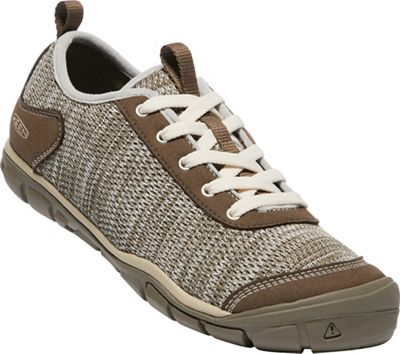 Keen Women's Hush Knit Shoe