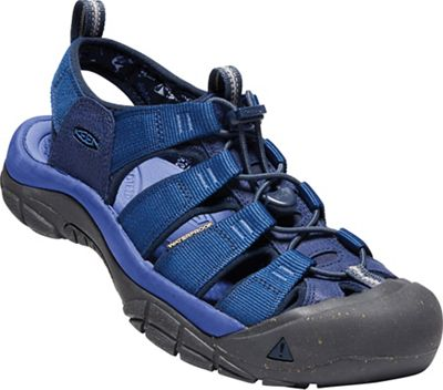Keen Men's Newport Eco Sandal