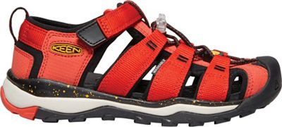 KEEN Youth Newport NEO H2 Sandal