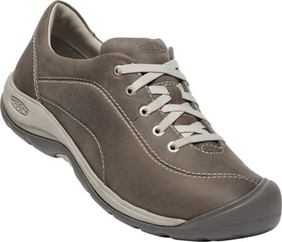 Keen Women's Presidio II Shoe