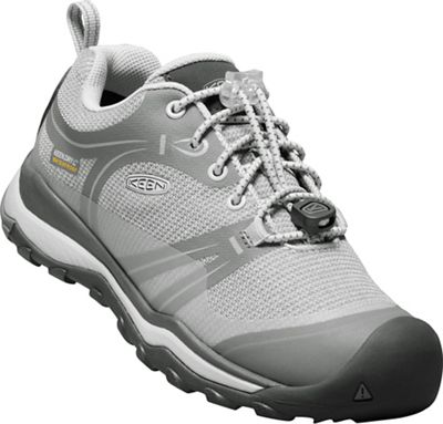 Keen Youth Terradora Low Waterproof Shoe