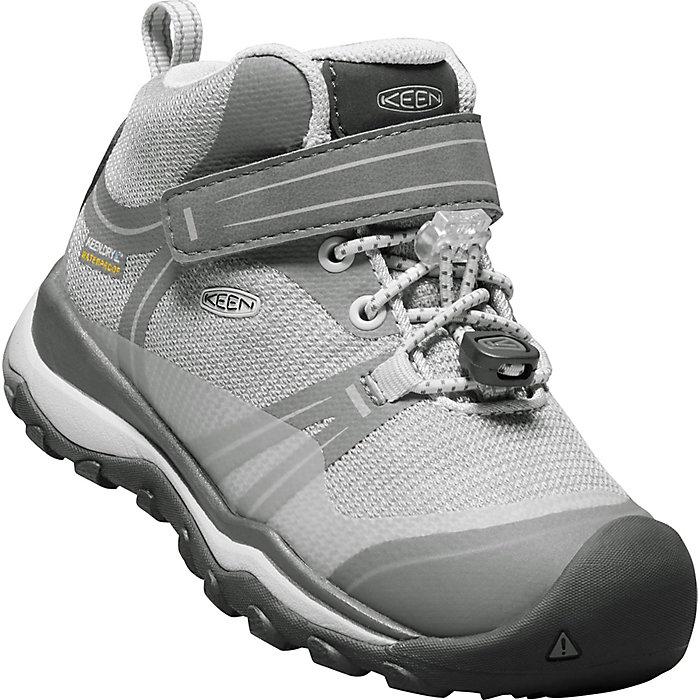 4fb72dce6b Keen Kids' Terradora Mid Waterproof Shoe - Moosejaw