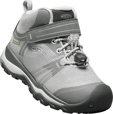 Keen Kids' Terradora Mid Waterproof Shoe