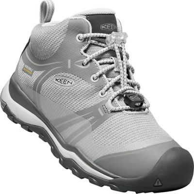 Keen Youth Terradora Mid Waterproof Shoe