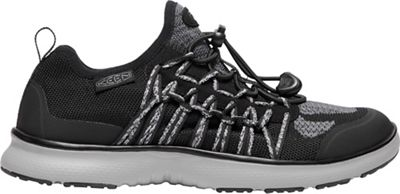 Keen Women's Uneek Exo Shoe
