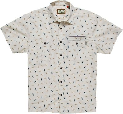 Howler Bros Men's Aransas Shirt