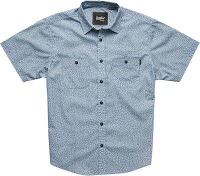 Howler Brothers Men's Aransas Shirt