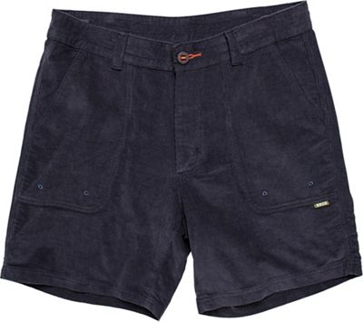 Howler Bros Men's Cornerstone Corduroy 9 Inch Short