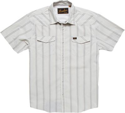 Howler Bros Men's H Bar B Tech Shirt