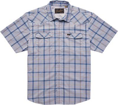 Howler Brothers Men's H Bar B Tech Shirt