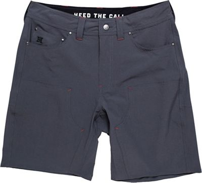Howler Bros Men's Horizon Waterman's Work 9 Inch Short