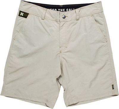 Howler Bros Men's Horizon Hybrid 9.5 Inch Short