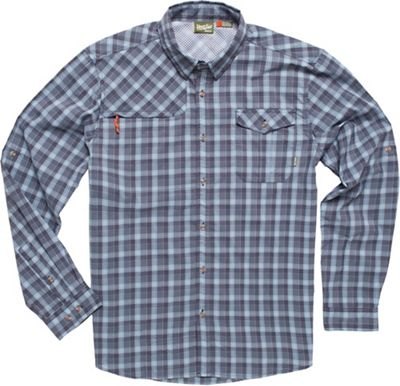 Howler Bros Men's Matagorda Shirt