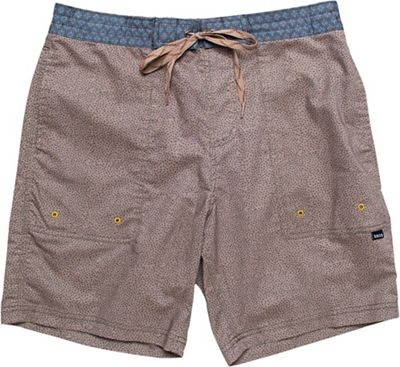 Howler Bros Men's Sayulita Watershort