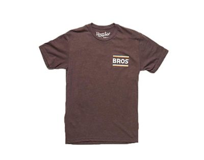 Howler Bros Men's Select Beans T-Shirt