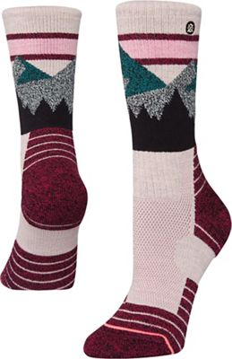 Stance Women's Pack Sock
