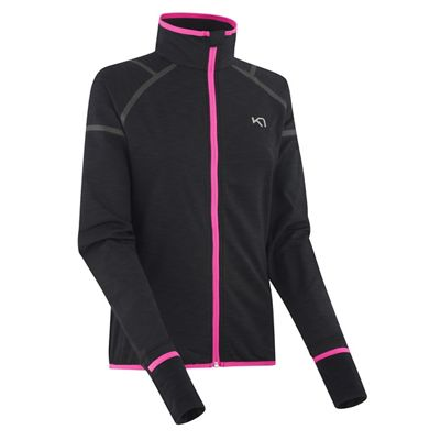 Kari Traa Women's Marika Jacket