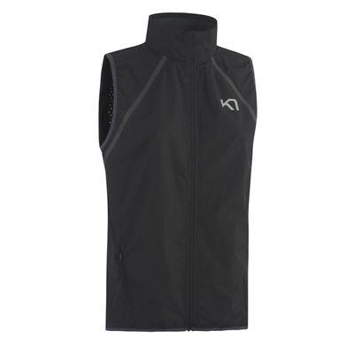 Kari Traa Women's Marika Vest