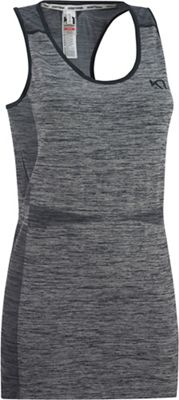 Kari Traa Women's Marit Top