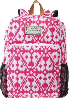 Kavu Field Trip Backpack