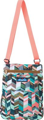 Kavu For Keeps Bag