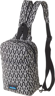 KAVU Forlynne Bag