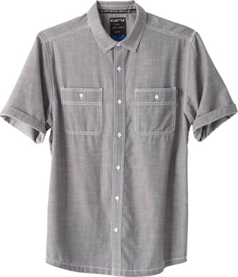 Kavu Men's Jacksonville Shirt