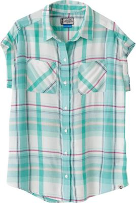 Kavu Youth Little Bell Shirt