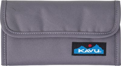 Kavu Women's Mondo Spender Wallet