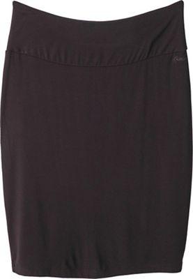 KAVU Women's Sunchaser Skirt