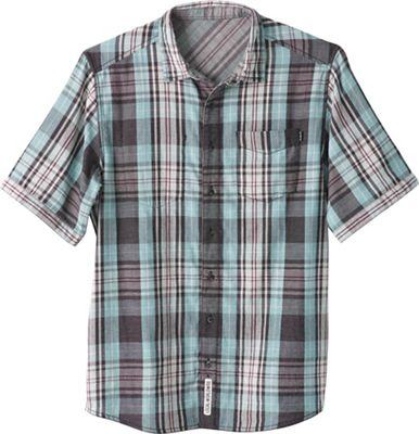 Kavu Men's Work It Shirt