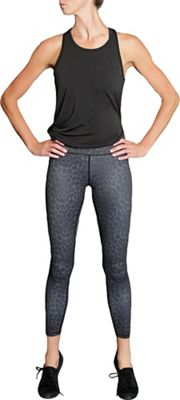 Vie Active Women's Rockell 7/8 Legging
