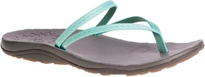 Chaco Women's Abbey Sandal