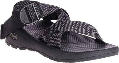 Chaco Men's Mega Z/Cloud Sandal