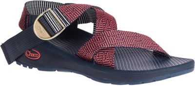 Chaco Women's Mega Z/Cloud Sandal