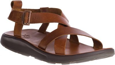 Chaco Men's Wayfarer Sandal