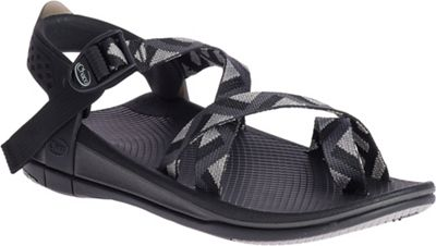 Chaco Men's Z/Canyon 2 Sandal