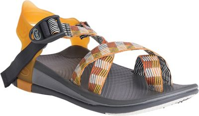 Chaco Women's Z/Canyon 2 Sandal